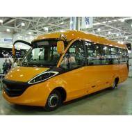 Автобус FOX-22501А-02